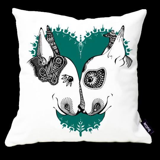 Cushion-Jade-BarneysBud
