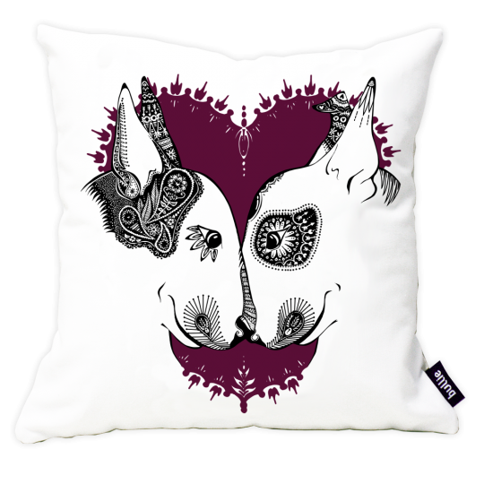 Cushion-Wine-BarneysBud