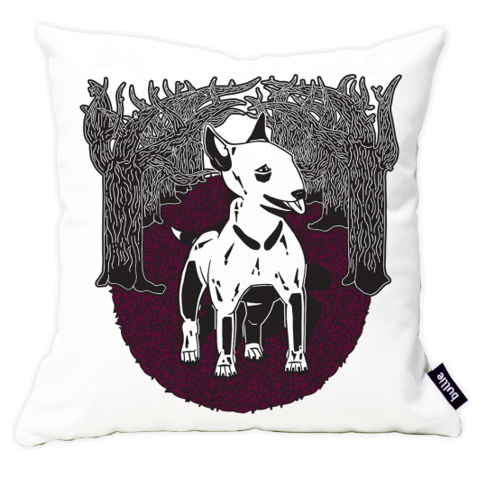 Cushion-Wine-WillowsWoods