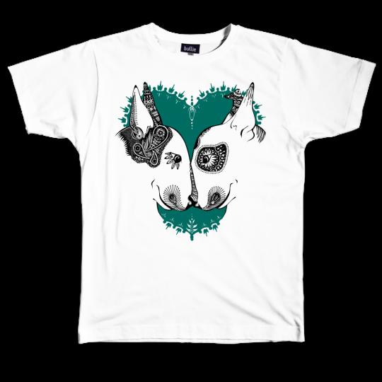 T-Shirt-Jade-BarneysBud