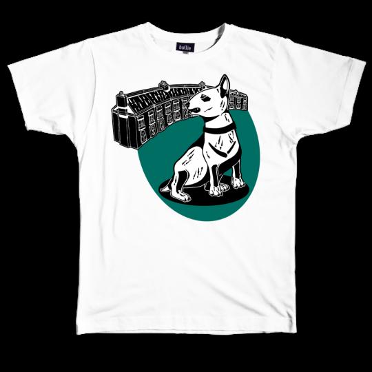 T-Shirt-Jade-ChloesCourse