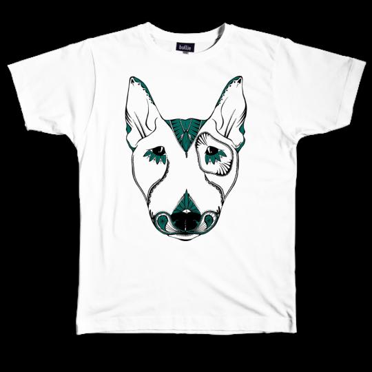 T-Shirt-Jade-PennysPatch