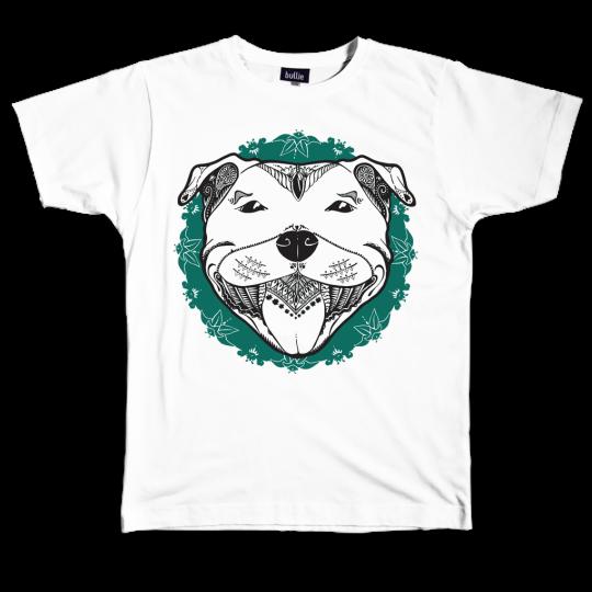 T-Shirt-Jade-ScampsSmile
