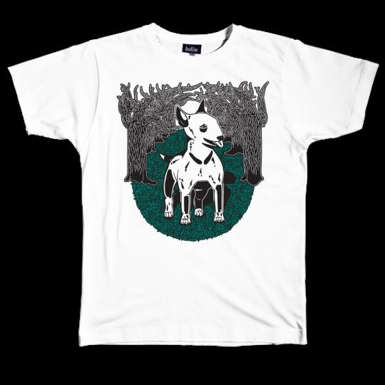 T-Shirt-Jade-WillowsWoods
