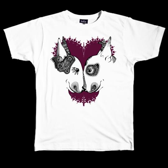 T-Shirt-Wine-BarneysBud