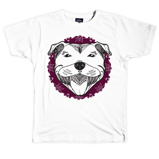 T-Shirt-Wine-ScampsSmile