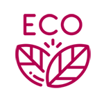 Why Bullie Printmakers? Eco-Friendly